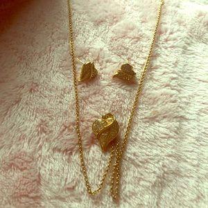 14k GF jewelry